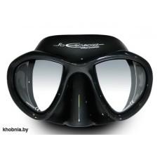 Маска E-VISIO 2 Esclapez для подводной охоты