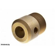 Надульник пневмовакуумный для пневм.ружей SAM D8 SMNBTCR