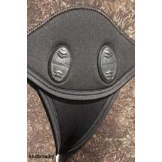 Клипса для охотничьего гидрокостюма Picasso MERDIV17938