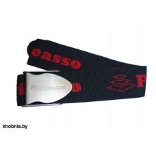 Ремень грузовой нейлоновый со стальной пряжкой Picasso Для подводной охоты