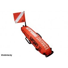 """Буй """"ГЛАДЫШ"""" маркерно-транспортировочный с грузовым карманом SARGAN GLADYSH"""