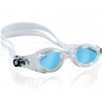 Очки для бассейна