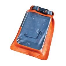 Aquapac 034 универс. герметичный чехол для сотовых телефонов, gps