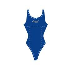 Купальник cressi женский для спортивного плавания