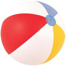 Мяч надувной, 41 см