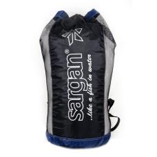 Рюкзак сетчатый вуокса для пляжного отдыха