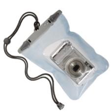 Чехол герметичный для фотоаппаратов (414 compact camera)