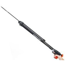 Ружье для подводной охоты imersion concept 50