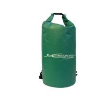 Гермомешок jb esclapez под рюкзак 15 л jbe