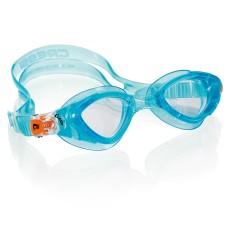 Очки cressi fox линзы прозрачные