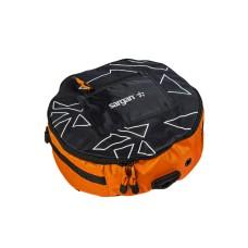 Сумка - мешок балаклава сетчатый для снаряжения и регулятора