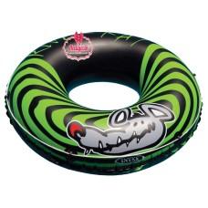 """Круг для плавания """"river rat"""" 122 см 9+"""