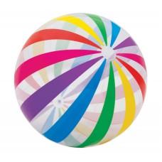 """Мяч """"jumbo ball"""" 107см, 3+"""