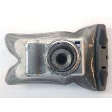 Aquapac 428 small camera case with hard lensчехол с жестким портом, для фотокамер