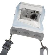 Гермоупаковка для фото/видеокамеры (фронтальный), (445 large camera)