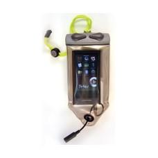 Универсальный герметичный чехол с выводом провода для мр3 плееров, aquapac 518