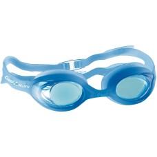 Очки cressi nuoto kid детские синие