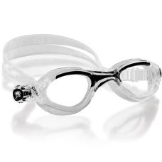 Очки cressi flash линзы прозрачные