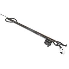 Ружье для подводной охоты cressi geronimo elite 115