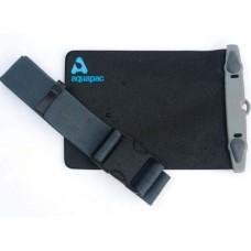 Aquapac / аквапак 828 belt case чехол на поясном ремне для ценных вещей