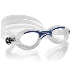Очки cressi flash small прозрачные линзы
