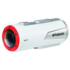 Экшн видео камера polaroid xs100i
