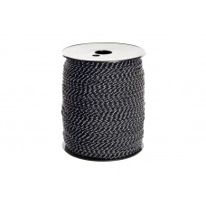 Линь нейлоновый d 2mm 500 м (цена за 1м) imersion
