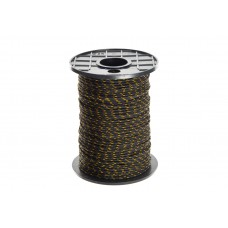Линь нейлоновый imersion 2 мм катушка 100 м, цена за 1 метр