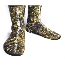 Носки сарган аргази камо rd2.0 3 мм