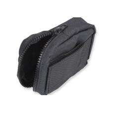 Грузовой кармана для жилетов компенсаторов