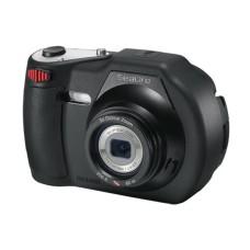 Фотоаппарат sealife dc1400 hd