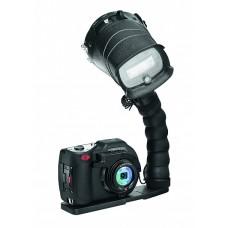Фотокамера sealife dc1400 hd pro (вспышка)