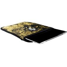 Чехол sargan для i-pad/планшетных компьютеров до 10.1', камуфлированный неопрен rd2.0 5мм