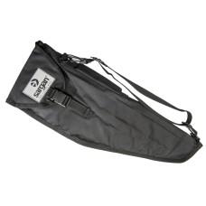 Чехол для пневматического ружья sargan багай 55, 18х5х55 см, poly-oxford 600d pvc