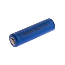 Аккумулятор 14500 для фонаря sargan кречет мини, универсальный, 3.7v , 800mah
