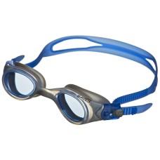 Очки для плавания saeko totem серая