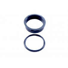 Упорное уплотнительное кольцо для насоса sl/star cressi