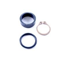 Стропорное кольцо и втулка sl/star cressi