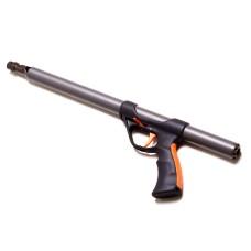 Ружье для подводной охоты pelengas 55 + смещенная рукоятка