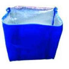 Изотермическая сумка 28 литров
