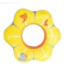 """Круг """"солнце"""" надувной, 90см"""