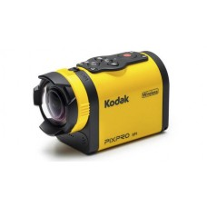 Экстрим камера kodak sp1 (wifi)