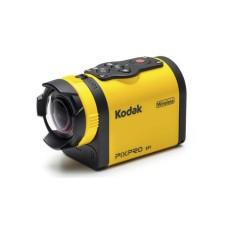 Экстрим камера kodak sp1 (wifi)
