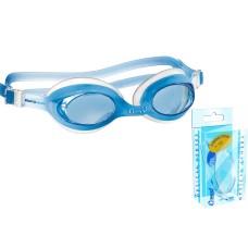 Очки cressi nuoto, с диоптриями