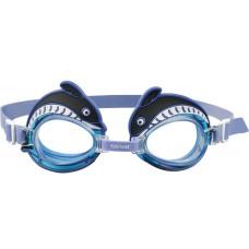 Очки seac flipper детские