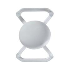 Cиликоновая накладкадля защиты часов или компьютера
