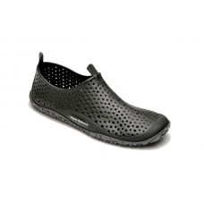 Тапки для бассейна aqua sphere pool shoes