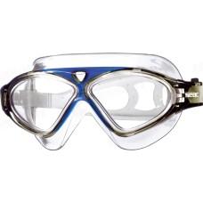Очки seac vision hd прозрачный силикон
