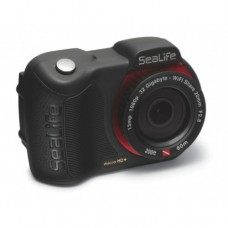 Фотокамера micro hd+, 32gb, wifi