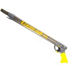Ружье для подводной охоты cressi-sub sl 55